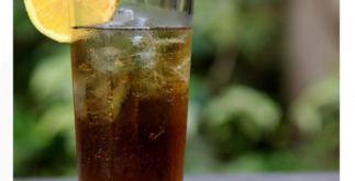 Nutricionista ensina como emagrecer usando chá