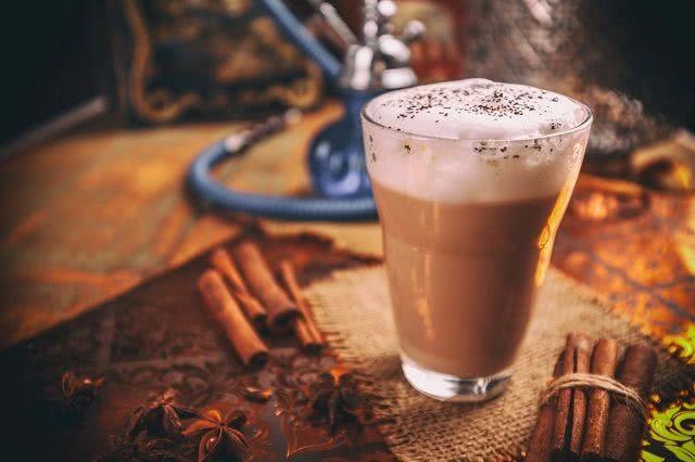 aprenda-preparar-um-chai-latte-vegano