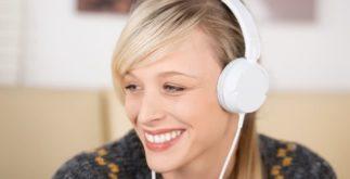 Playlist: confira 10 músicas para ouvir enquanto bebe chá