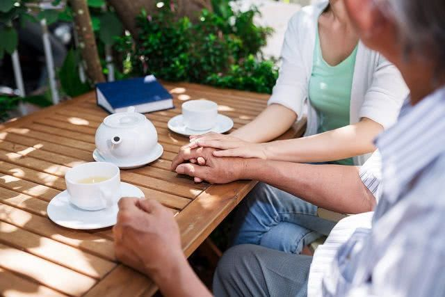 Veja receitas de chás para compor simpatias