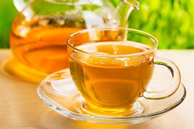 Chá de aroeira com barbatimão pode ajudar a tratar de câncer a diabetes