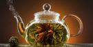 Conheça quais os verdadeiros poderes curativos dos chás