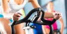Energia e disposição: Saiba quais chás tomar antes de ir malhar na academia