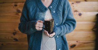 No inverno, posso tomar chás várias vezes por dia todos os dias, ou isso faz mal? Descubra