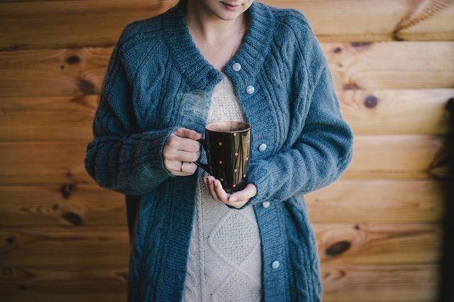 No inverno, posso tomar chás várias vezes por dia todos os dias ou faz mal? Descubra