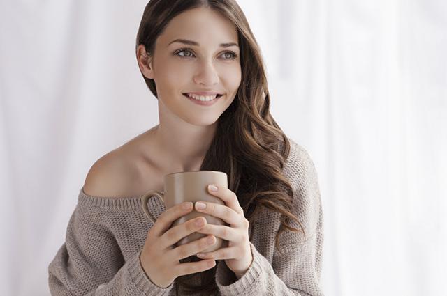 Os chás são bebidas nutritivas e que podem ajudar no combate a certas doenças
