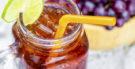 Chá emagrecedor tailandês; benefícios e propriedades