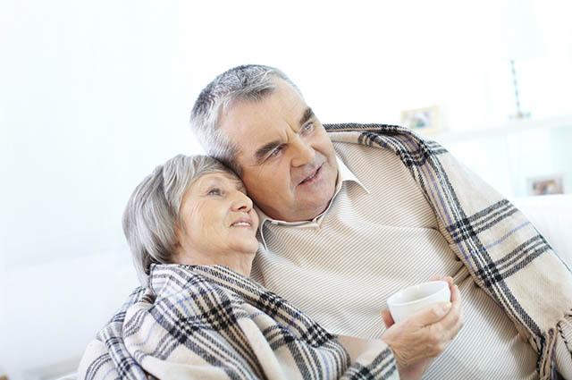 Um dos principais sintomas do mal de Parkinson é a tremedeira e a perda da motricidade