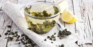 Chás para diabetes: confira receitas benéficas