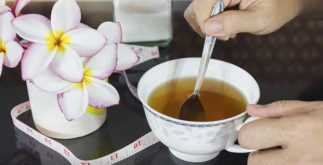 Chá de erva doce emagrece mesmo? Descubra!