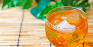 Este é o chá oriental que está bombando por reduzir drasticamente os níveis de açúcar