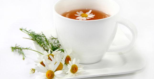 Chá calmante: 10 receitas práticas
