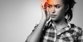 Enxaqueca: 4 chás para tratar dores e outros sintomas