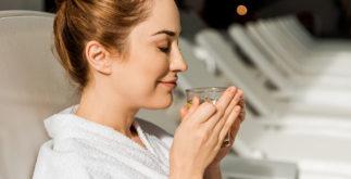 Chá para relaxar: Confira os melhores chás que acalmam