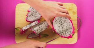 Chá de pitaya: para que serve e como fazer em casa